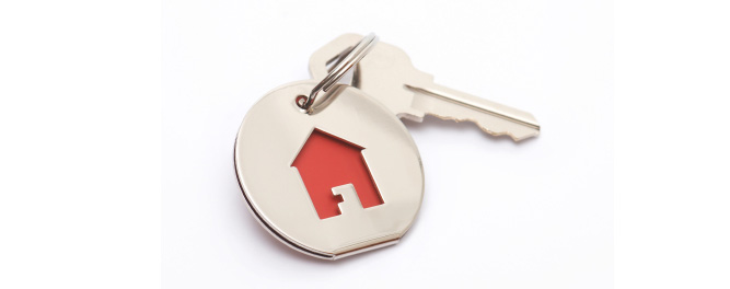 Conveyancing   & Real Estate