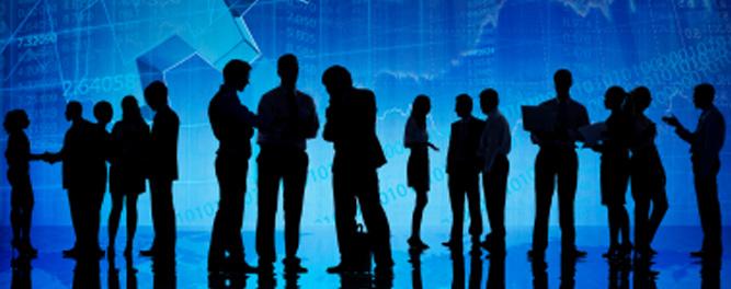Corporate & Corporate Secretarial
