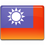 1372763494_Taiwan-Flag-small