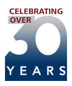 celebrating-30-logo_website