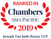 Chambers-and-Partners-20191