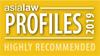 asialaw-profiles-20191