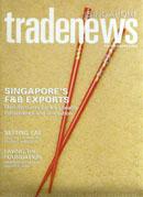 tradenews