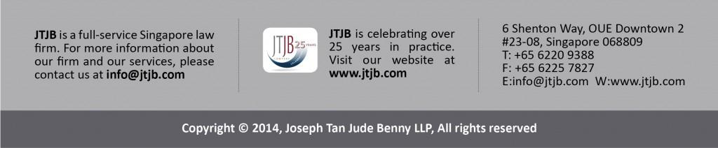 JTJB Footer_9 Sept