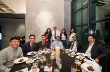 SEA-Asia-Speaker's-Dinner-(22)